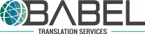 cropped-BabelTranslations-Logo.png